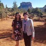 Betsy Keenan - @keenanbetsy - Instagram