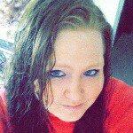 Betsy Ratliff - @betsybaby6793 - Instagram