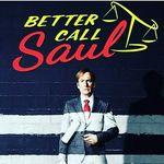 Jimmy McGill - @bettercallsaulchile - Instagram