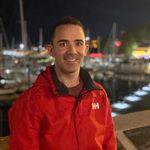 Patrick Sean McGill - @live.a.better.life.guy - Instagram