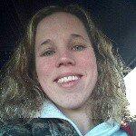 Betty McGregor - @betty_mcgregor - Instagram