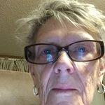 Betty McGregor - @mcgregor6385 - Instagram