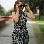 Isabel Wood - @bettiepate - Instagram