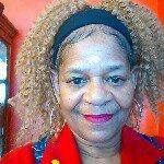 betty Ratliff - @diydiva62 - Instagram