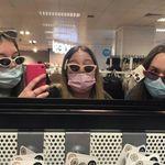 betty🤍 - @bettyculley__ - Instagram