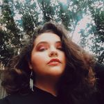Betty Elrod - @betty_elrod19 - Instagram