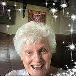 Betty Elwood - @combetty.elwood - Instagram