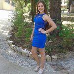 Ely_Elisabetta - @betty_ely__.18 - Instagram