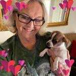 Betty Emerich - @emerichbetty - Instagram