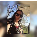 Bettina - @betty_fiedler - Instagram