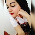 Betty Fierro - @betty_fierro_ - Instagram