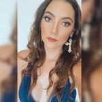 Betty Fierros Mori - @bettyfierrosm - Instagram