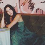 Bettina Irene Fogliano Rudat - @bettinarudat_ - Instagram