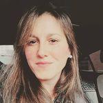 Bettina Folz - @folz_betti - Instagram