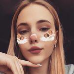 🍭💕Янчик💕🍭 - @betty_friday_forsik - Instagram