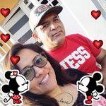 Betty Garro Torre - @xiomara_holi_hola_ - Instagram