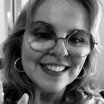 Betty Lacerda - @bettymplacerda - Instagram