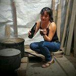 @betty_lacerna09 - Instagram