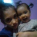 Lacika Hanna És Betty - @hanna_lacika_betty - Instagram