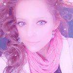 Brandi Jerome - @betty.lasalle.7 - Instagram