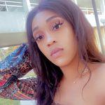 BETTY LAURA 🥀 - @bettylaura___ - Instagram