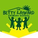 Betty Layward Primary School - @bettylayward - Instagram