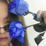 nn - @betty_lay_7 - Instagram