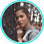 Betty Maclean - @ashilarrigo - Instagram