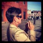 Betty MacMillan - @bemacmillan - Instagram