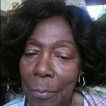 Betty Malcolm - @betty.malcolm.773 - Instagram