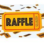 A Better Lottery - @newlottery_ - Instagram