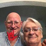 Betty Manion - @manionbetty - Instagram