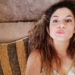 Betty - @betty__marina - Instagram