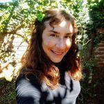 Betty Marmo - @marmo_betty - Instagram