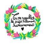 Marmont - @bettymarmont - Instagram