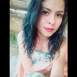 Betty Marquez - @cruzbeth.marquezguillen - Instagram
