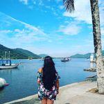 Bete Marquis - @betty_marquis - Instagram