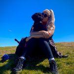Bethany Marsden - @bettymarsden - Instagram