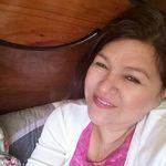 Betty Masias - @bettymasias - Instagram