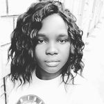 Betty Chelimo Mum Maxie - @chelimomummaxie - Instagram