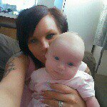 Betty Mcafee  - @bettymcafee - Instagram