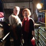 Betty Gordy McCants - @bettymccants - Instagram