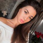 Betty McGill - @bettymcgill59 - Instagram