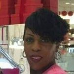 Betty Odum Page - @betty.page - Instagram