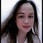 Betty Tan - @betty.tan._ - Instagram