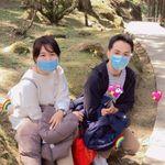 Betty Tsai - @betty.tsai.161 - Instagram