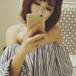 Betty Tsai - @bettytsai0717 - Instagram