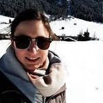 Bettina Weigel - @pokercrack - Instagram