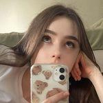 Betty Foreman - @bettyforeman943 - Instagram