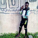 Bev Black Timmy - @badgearss - Instagram